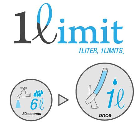 1l_limit_faucet2.jpg