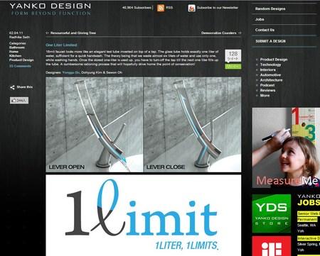YANKO_DESIGN_web01.jpg