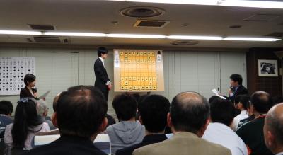 http://blogs.bizmakoto.jp/kaimai_mizuhiro/IMG_0032.JPG
