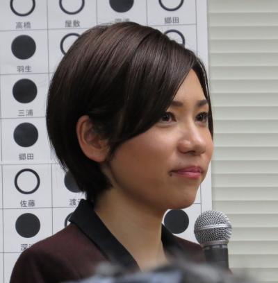 http://blogs.bizmakoto.jp/kaimai_mizuhiro/IMG_0040.JPG
