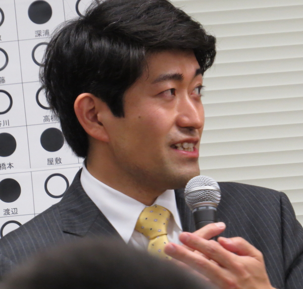 http://blogs.bizmakoto.jp/kaimai_mizuhiro/IMG_0077.JPG