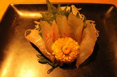 http://blogs.bizmakoto.jp/kaimai_mizuhiro/IMG_5083.jpg
