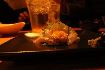 http://blogs.bizmakoto.jp/kaimai_mizuhiro/IMG_5084.jpg
