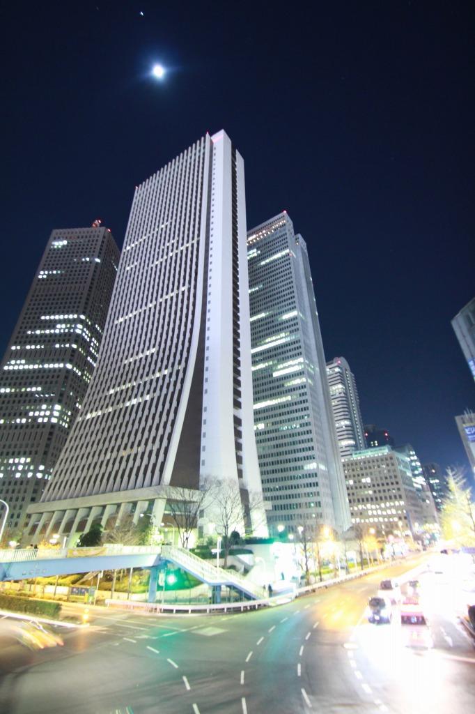 http://blogs.bizmakoto.jp/kaimai_mizuhiro/IMG_6116.jpg