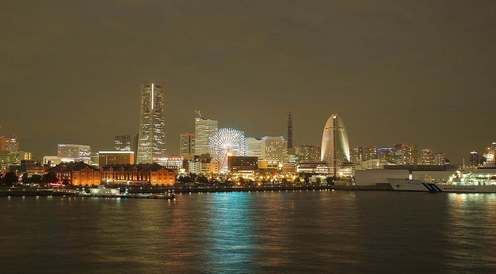 http://blogs.bizmakoto.jp/kaimai_mizuhiro/P1241955.jpg