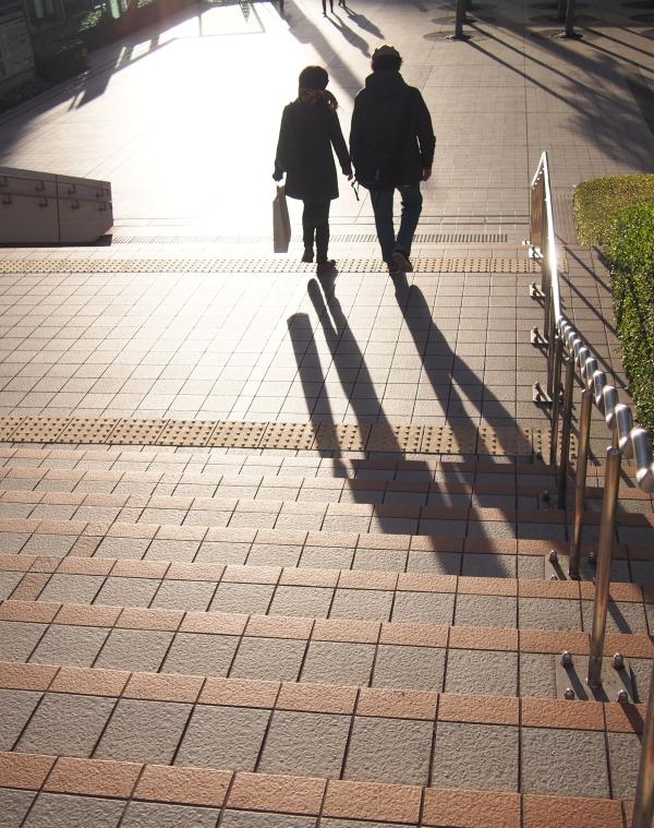 http://blogs.bizmakoto.jp/kaimai_mizuhiro/P1260151%E3%82%AB%E3%83%83%E3%83%97%E3%83%AB%E3%81%AE%E5%B8%B0%E5%AE%85.JPG