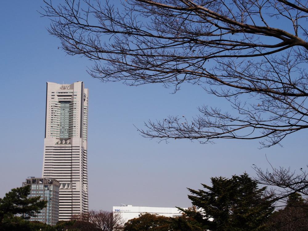 http://blogs.bizmakoto.jp/kaimai_mizuhiro/P2240243_%E3%83%A9%E3%83%B3%E3%83%89%E3%83%9E%E3%83%BC%E3%82%AF%E3%82%BF%E3%83%AF%E3%83%BC.JPG