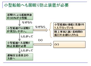 2012-0329-kogatasenpaku-03.png