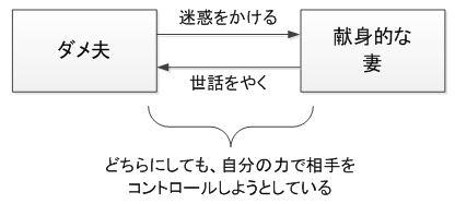 2013-03-10-1.JPG