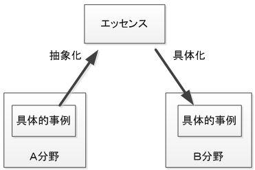 2013-0618-01.JPG
