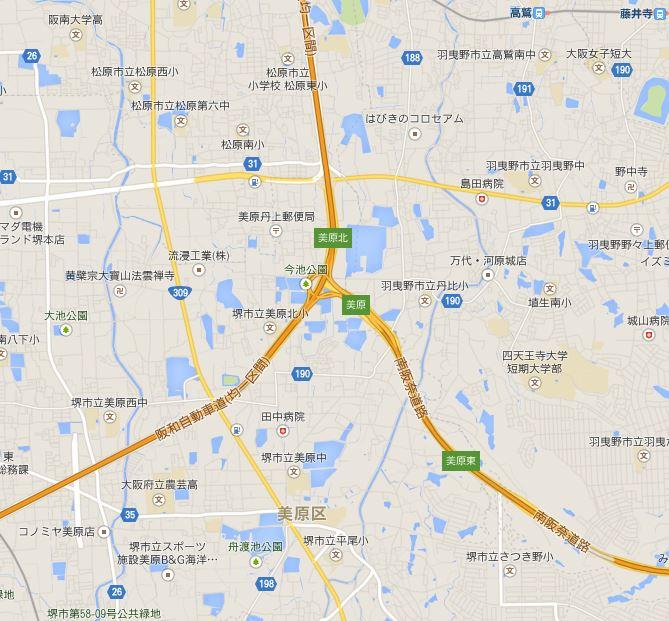 http://blogs.bizmakoto.jp/kaimai_mizuhiro/fujiidera.JPG