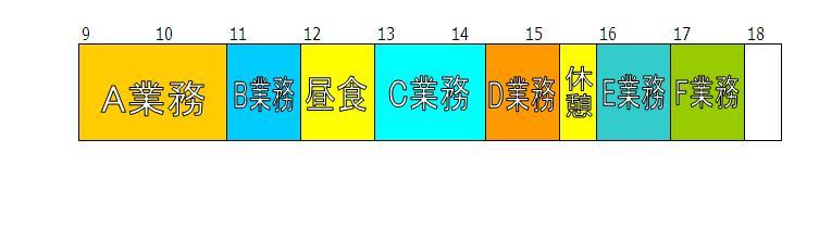 http://blogs.bizmakoto.jp/kawarimonoya/%E6%99%82%E9%96%93%E8%B2%AF%E9%87%91%EF%BC%91.JPG