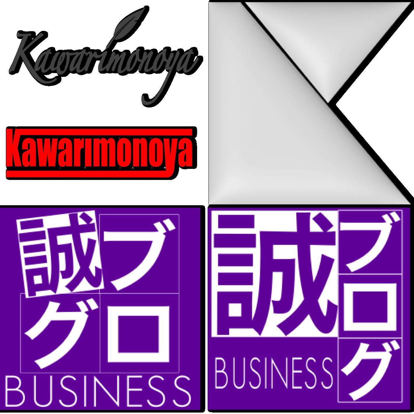http://blogs.bizmakoto.jp/kawarimonoya/%E8%AA%A0%E3%83%96%E3%83%AD%E3%82%B0%E7%94%BB%E5%83%8F%EF%BC%92.png