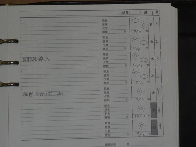 http://blogs.bizmakoto.jp/kawarimonoya/P1000804.JPG