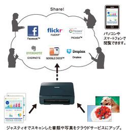 ads2500w_fc_cloud.jpeg