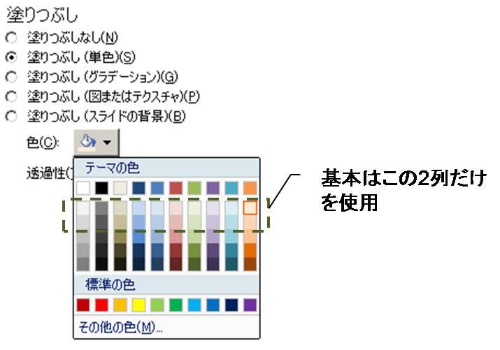 http://blogs.bizmakoto.jp/kazuki/%E5%9B%B31.jpg