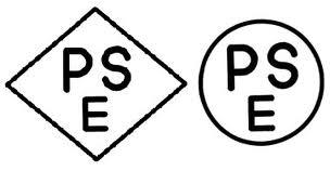 PSE-mark.jpg