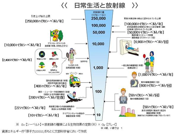 example_01.jpeg