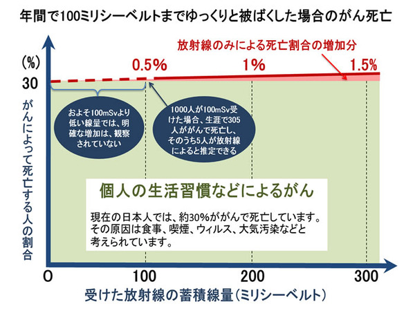 graph_02.jpeg