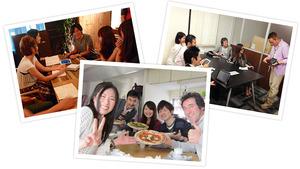 img_lunch.jpg