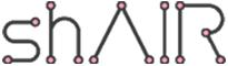 shair logo