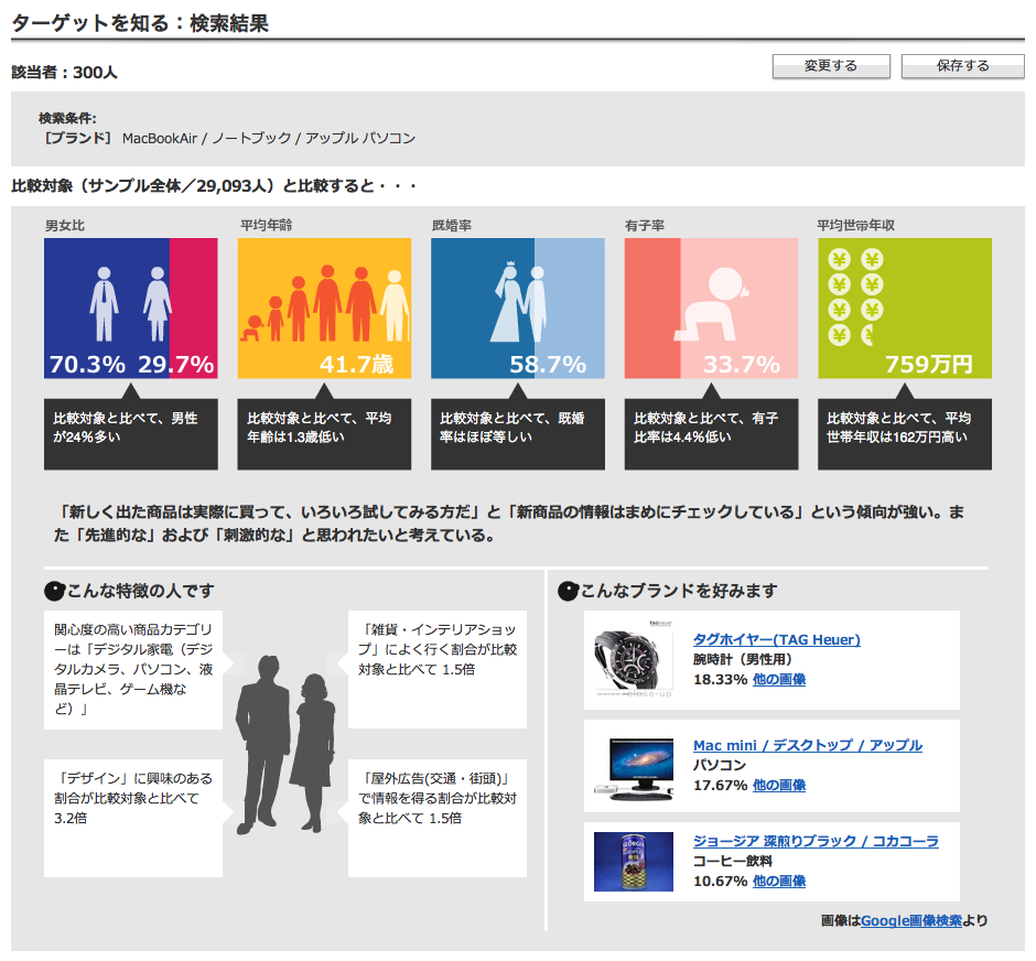 http://blogs.bizmakoto.jp/keijix/MBA.png