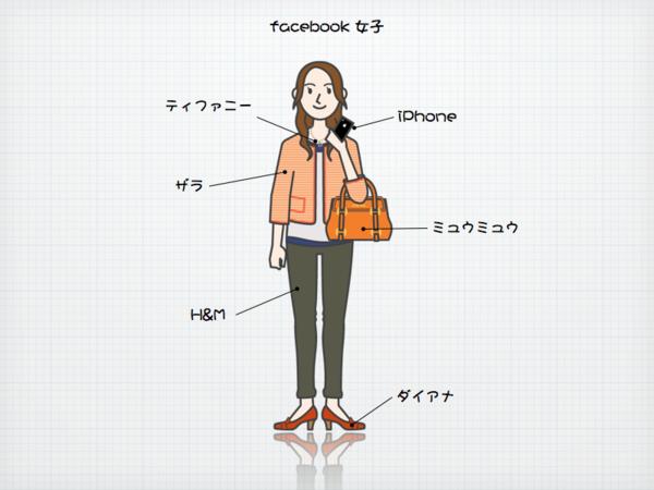 消費者理解コトハジメ0206.002.png