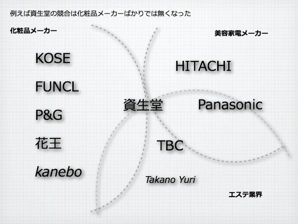 誠ブログ20120202.002.jpg