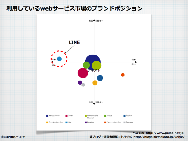 Line女子.001.png