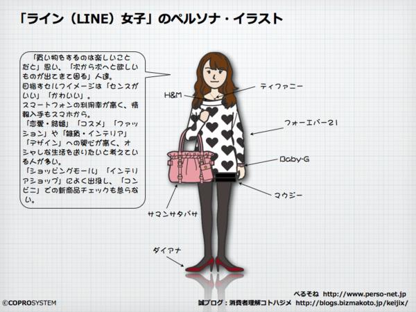 Line女子.004.png