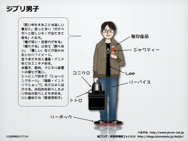 ジブリ男子_2.001.png