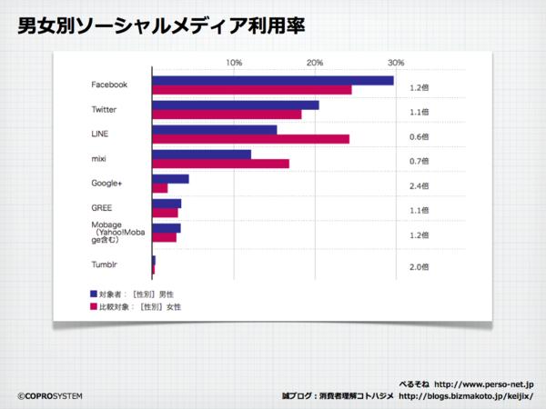 ソーシャルメディア市場2013.004.png