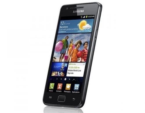 Galaxy S2.jpg