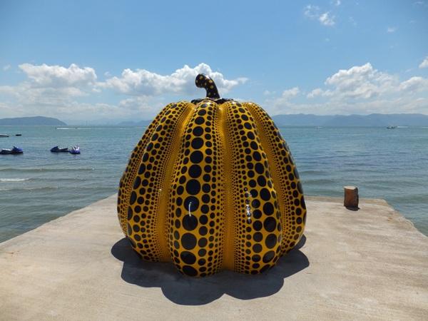 ②黄かぼちゃ2.jpg