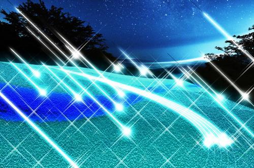 さがみ湖03.jpg