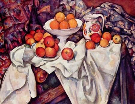 Paul_Cézanne_179.jpg