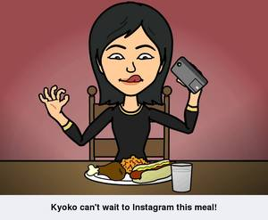 bitstrips_for_blog.jpg