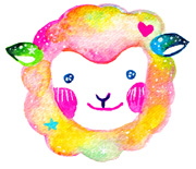 ひつじ-RGB-Facebook.jpg