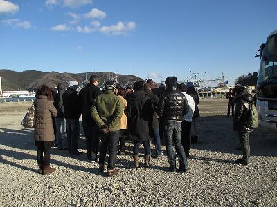 Onagawa tour.jpg