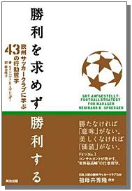 book0721.jpg
