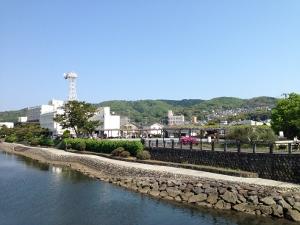 大川橋から藤の広場.jpg
