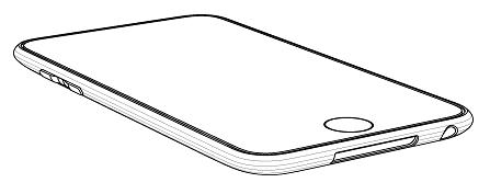アイフォン1.png
