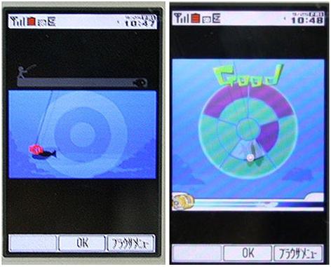 ソーシャルゲーム事例図.png