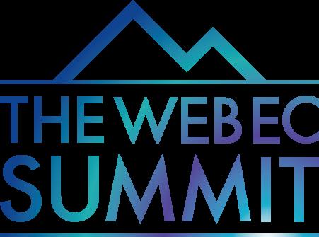 webecsummit_logo.png