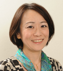 c-9mizusaki_kiyomi_s.jpg