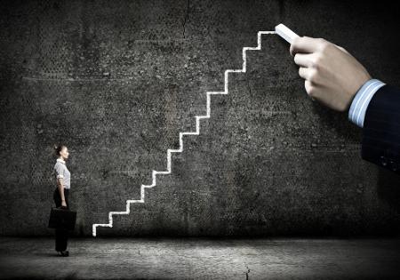女性の出世階段.jpg