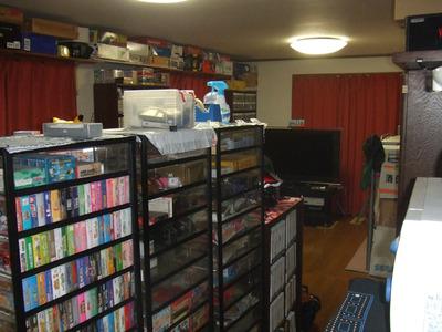 コレクター部屋2012101301.JPG