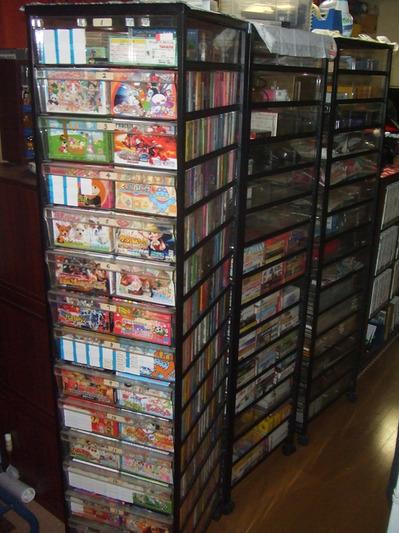 コレクター部屋2012101302.JPG
