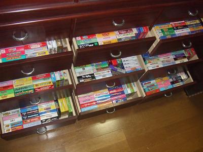 コレクター部屋2012101306.JPG