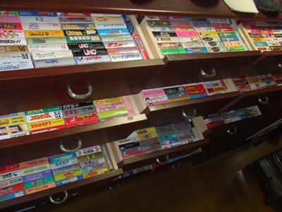 コレクター部屋2012101307.JPG